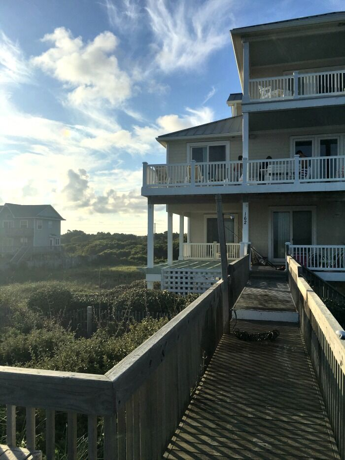 Topsail-view 3