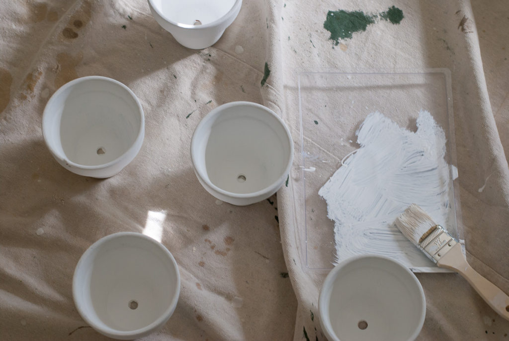 diy-pots-painted-white-1
