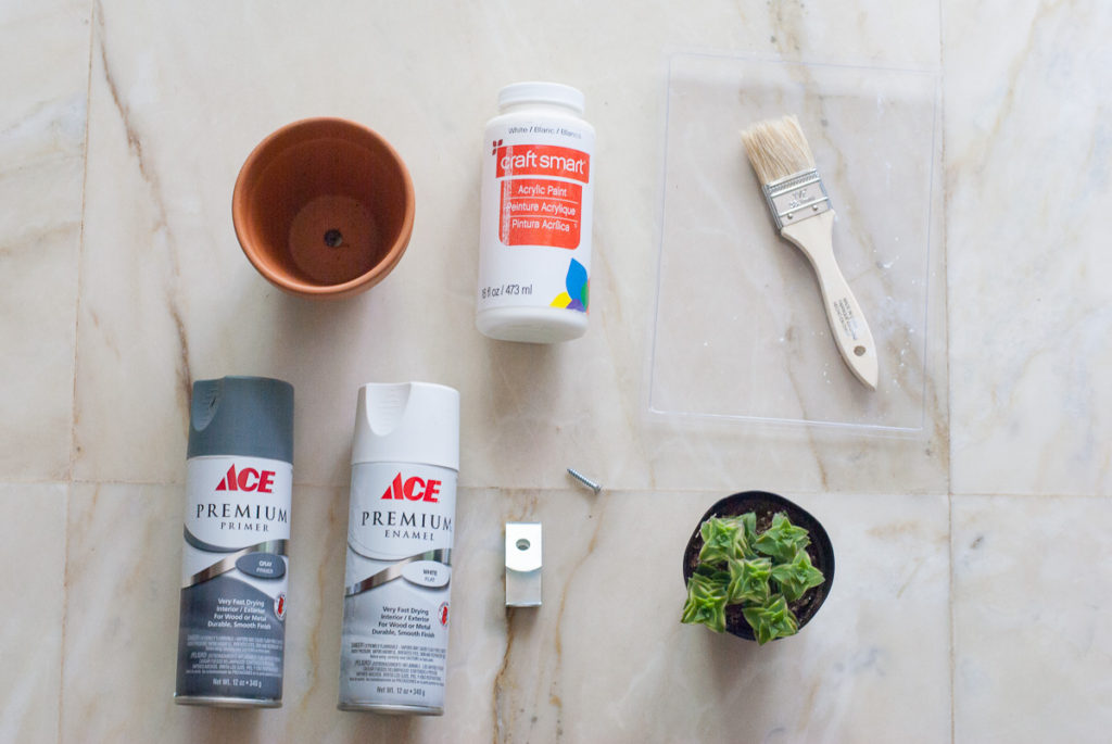 diy-supplies-brighter-1