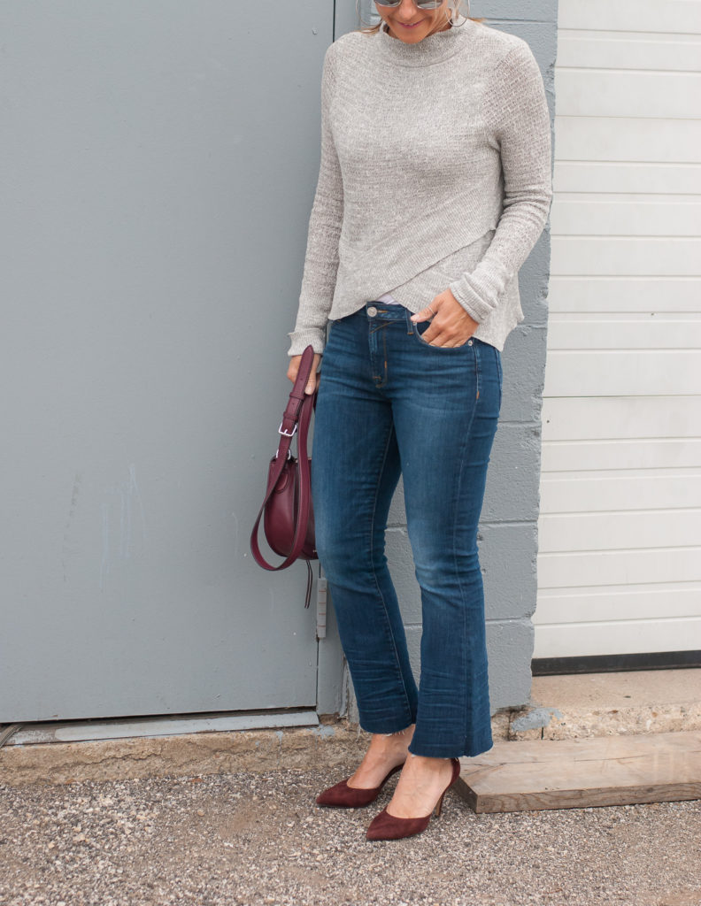 october-style-board-grey-sweater-full-1
