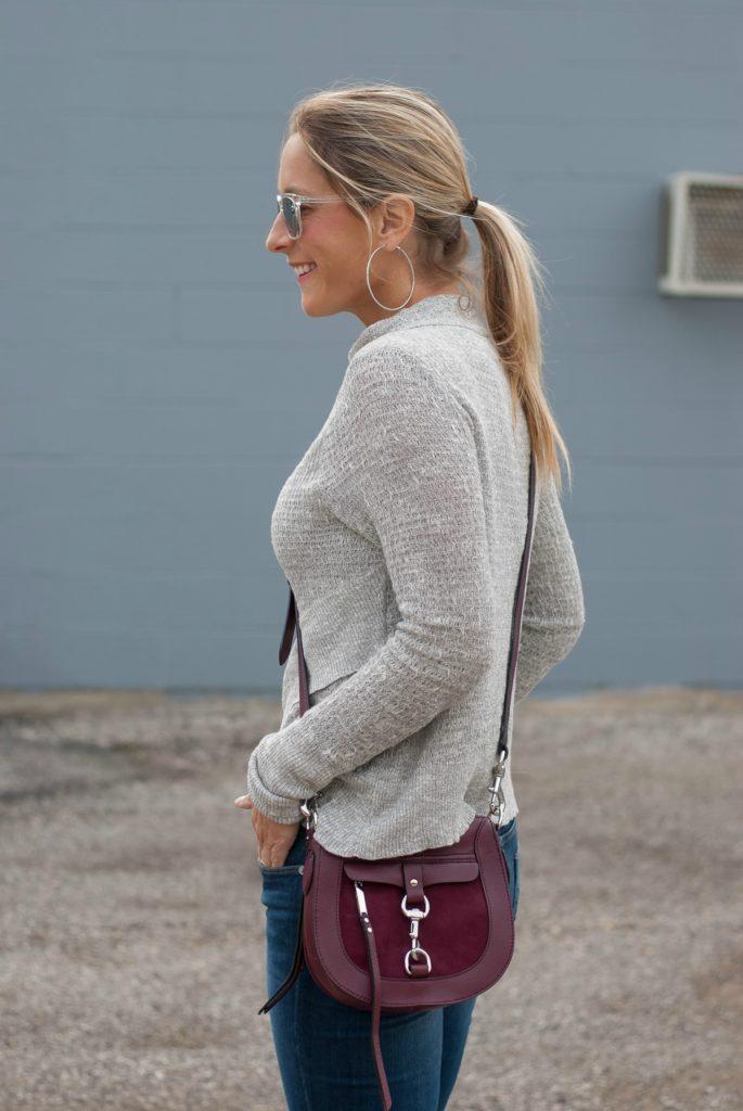 october-style-board-grey-sweater-side-1