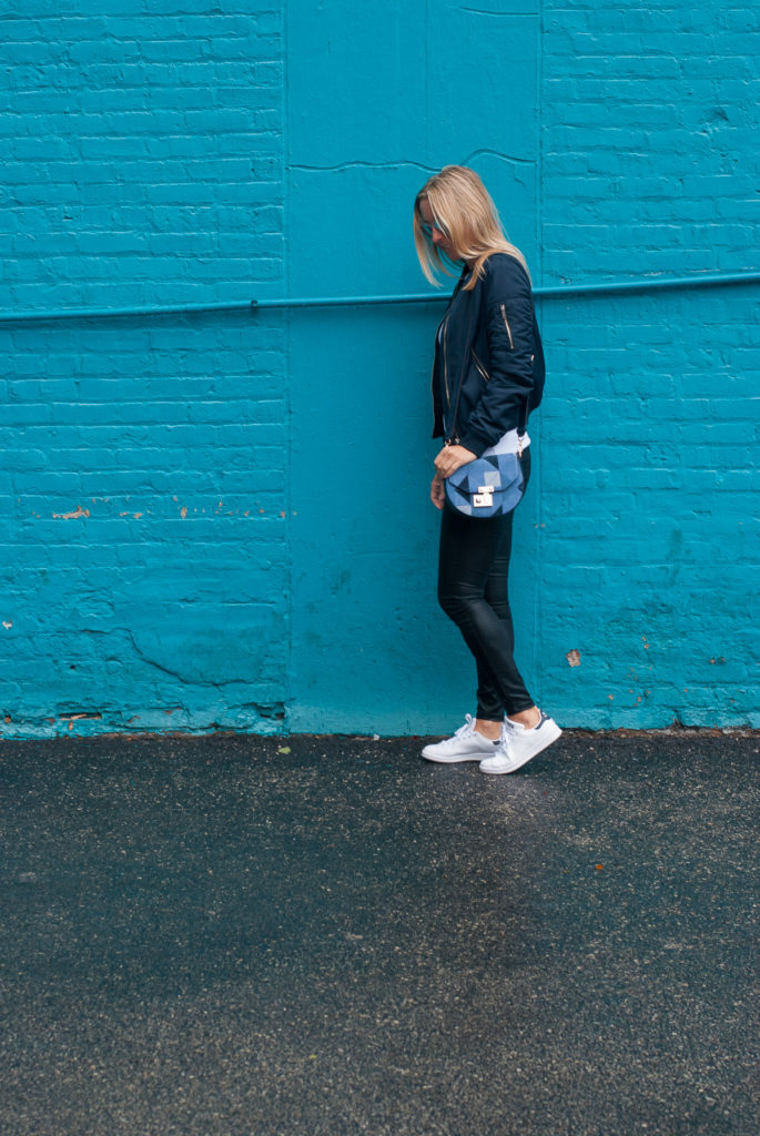 insta-blue-wall-full-view-1