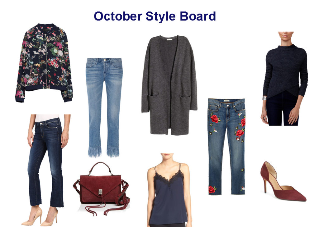 october-style-board-b
