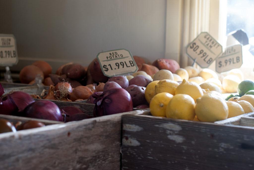 pch-farmers-market-1