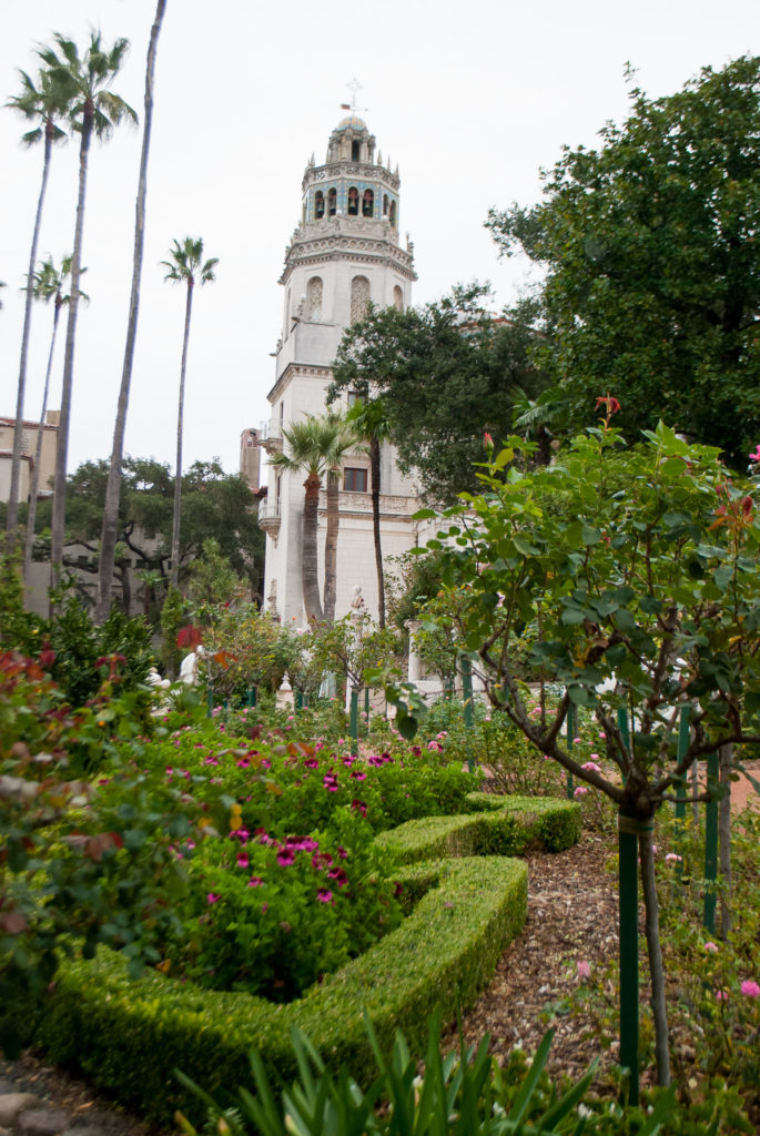 pch-hearst-castle-1
