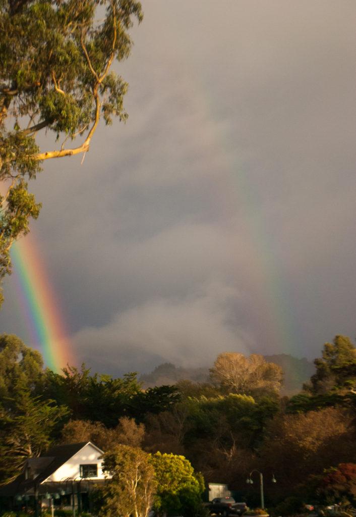 pch-rainbow-1