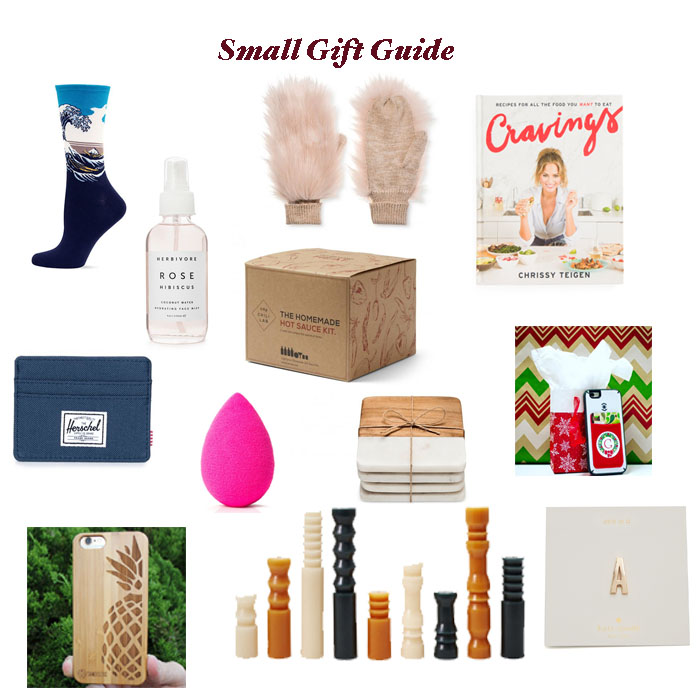 small-gift-guide