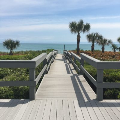Explore: Vero Beach, FL and Five Reasons To Go