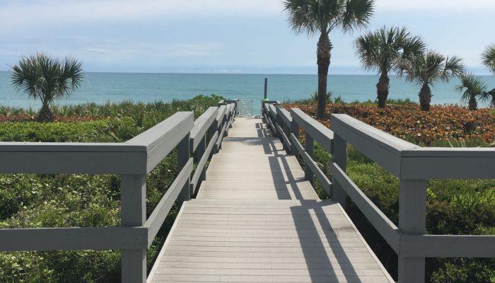Explore: Vero Beach, FL and Five Reasons To Go