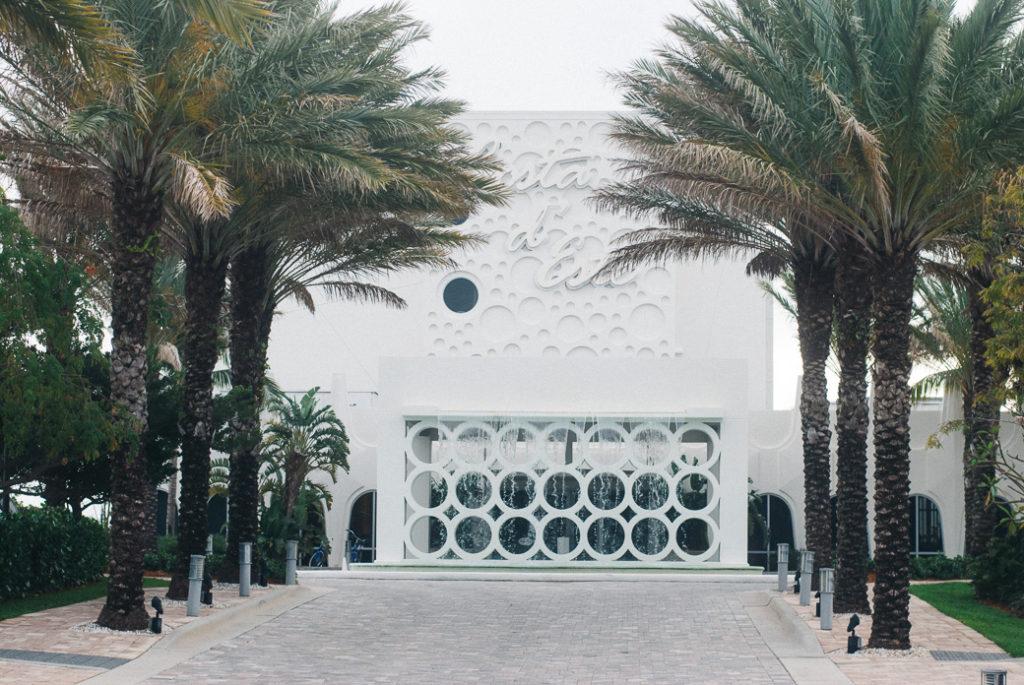 Explore Vero Beach, FL