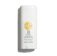 beautycounter sunblock for Outdoors Essentials