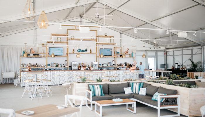Shore Club Chicago