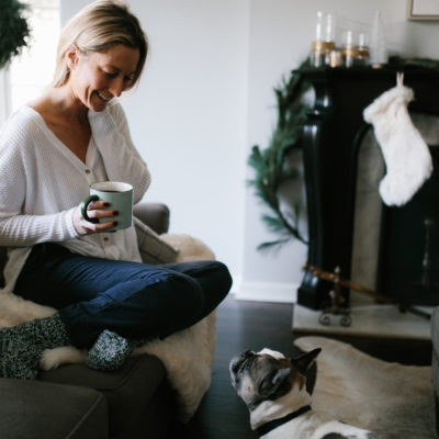 Upgrading Holiday Decor In Your Home