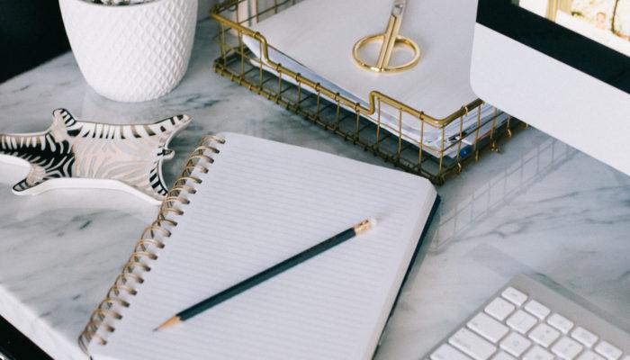 2017 Blog Reflection, 2018 Blogging Goals and Reader Survey