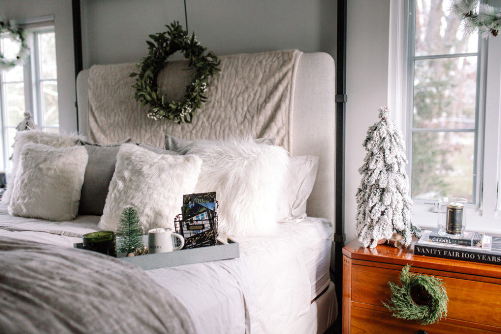 Creating a Hygge Space